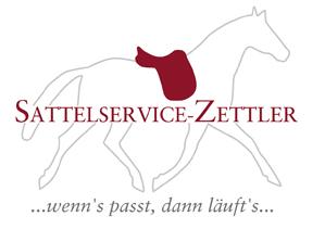Sattelservice-Zettler